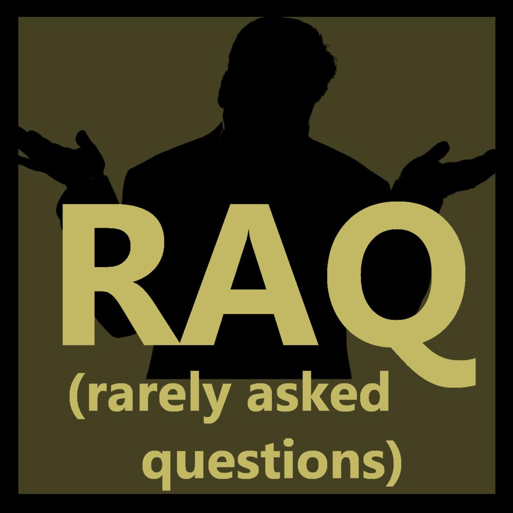 RAQ.png