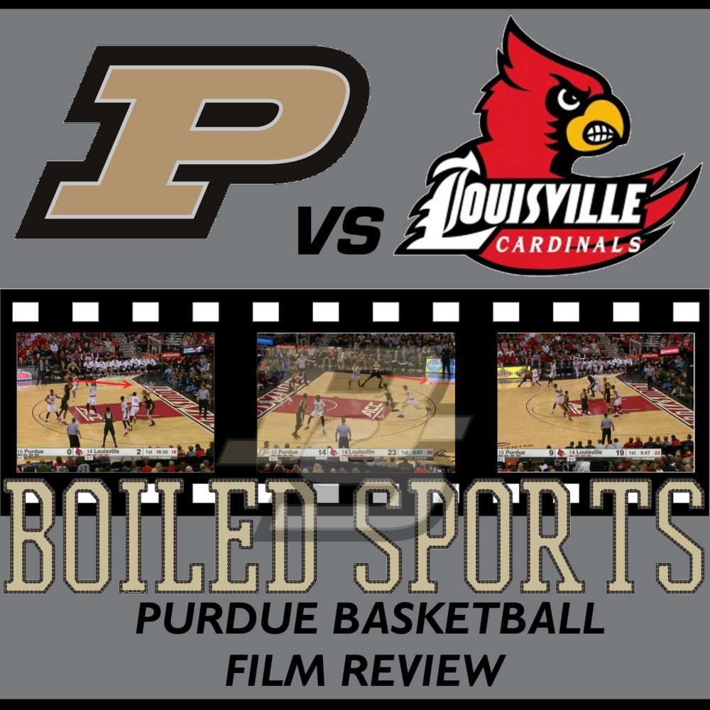 Film+review+louisville