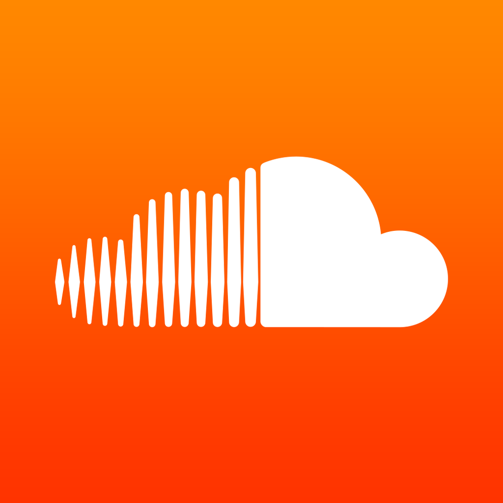 soundcloud-square.png