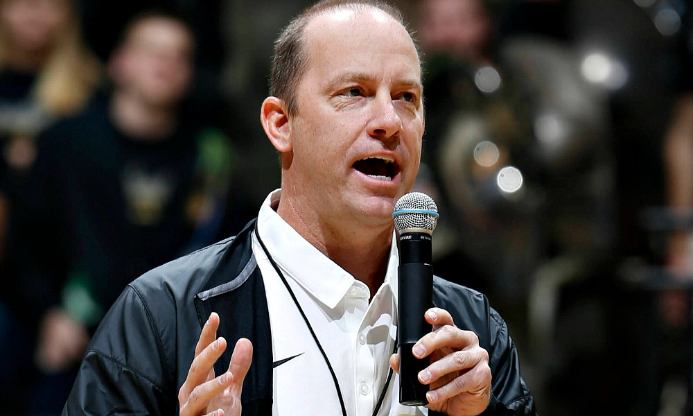 Brohm+with+mic