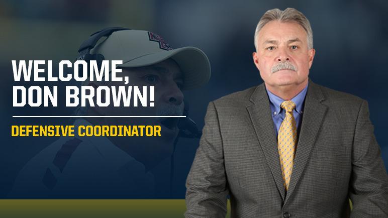 Don Brown.png