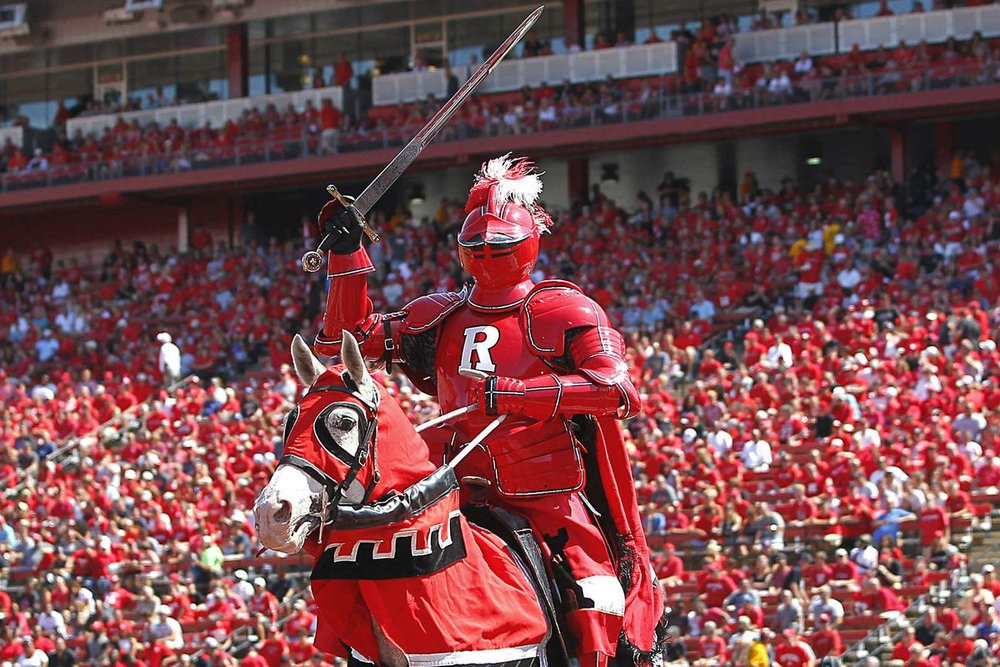 Rutgers_football_091015_usnews_getty_ftr_127jmwjcwro2x1h1bj8kbnyptb.0