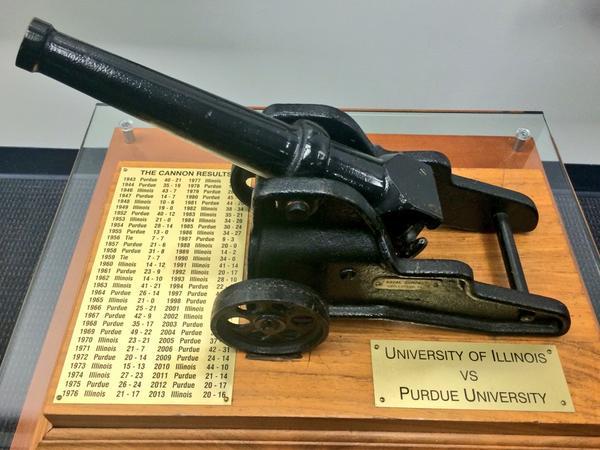 Purdue+cannon