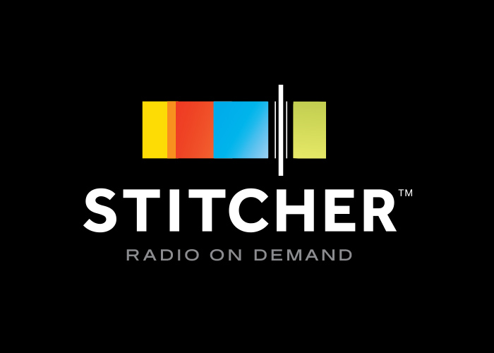 Stitcher.jpg