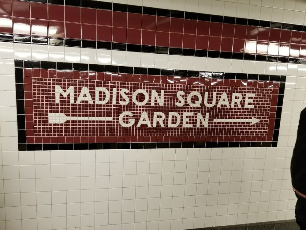 MSG subway sign.jpg