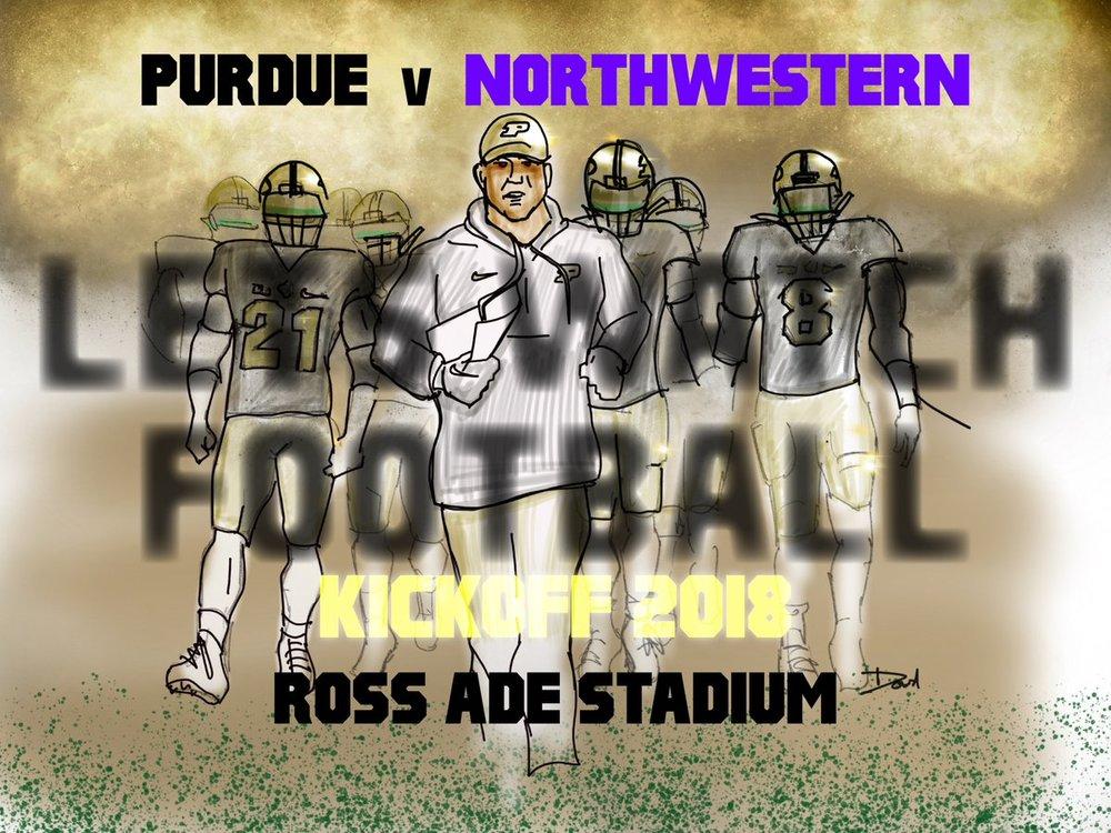 Purdue Northwestern.jpg