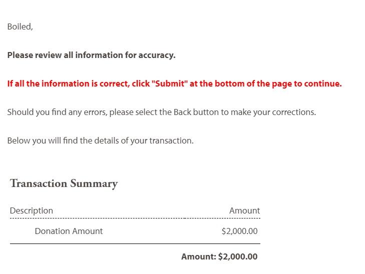 Donation to Tyler endowment.jpg