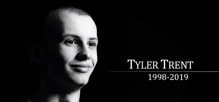 Tyler Trent 1998-2019.jpg