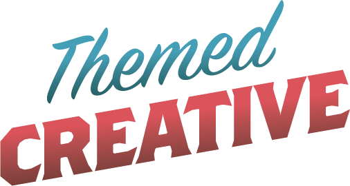 ThemedCreative