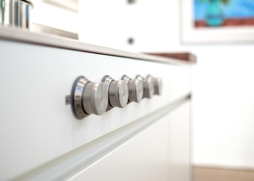 kitchen-design-cheltenham-gaggenau