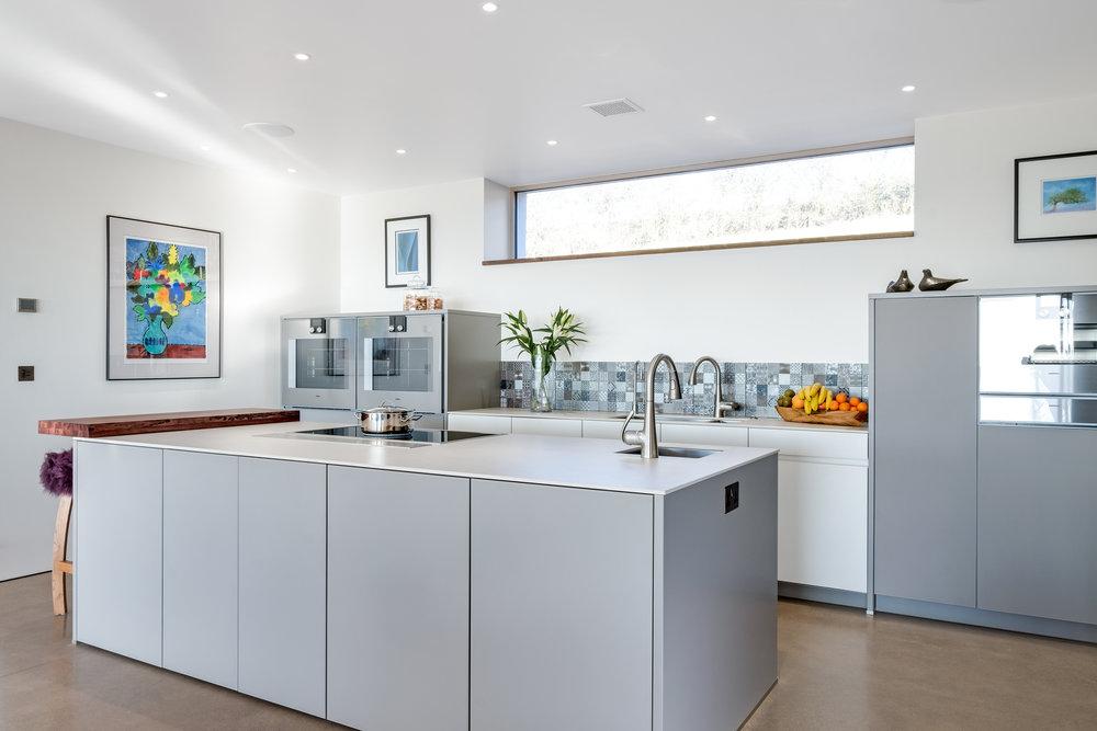 kitchen-design-cheltenham