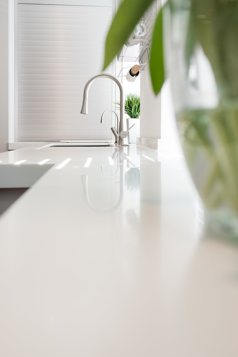kitchens-cheltenham-design-A8.JPG