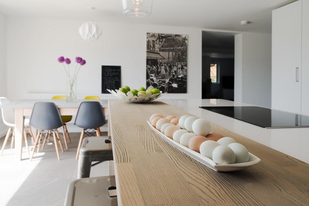 Contour-kitchens-