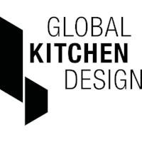LEICHT_GlobalKitchenDesign2017_Start_04.jpg
