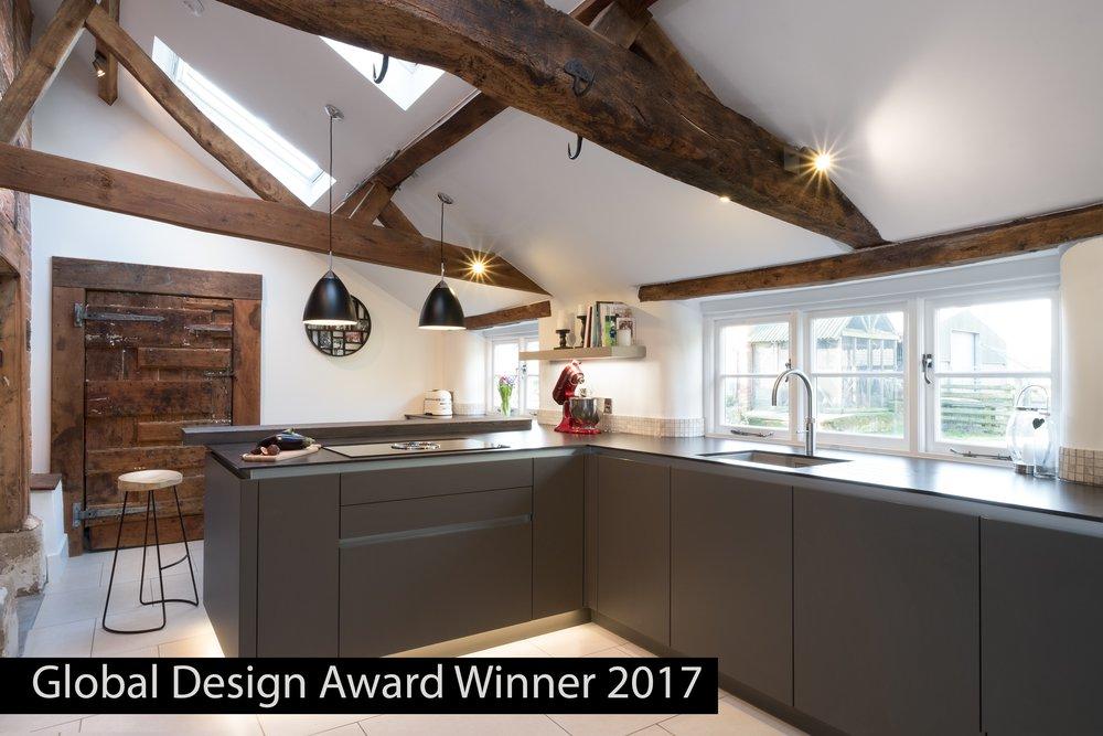 global kitchen design snell.jpg