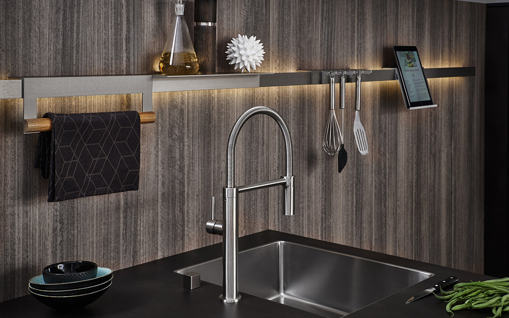 kitchens-cheltenham-design.jpg