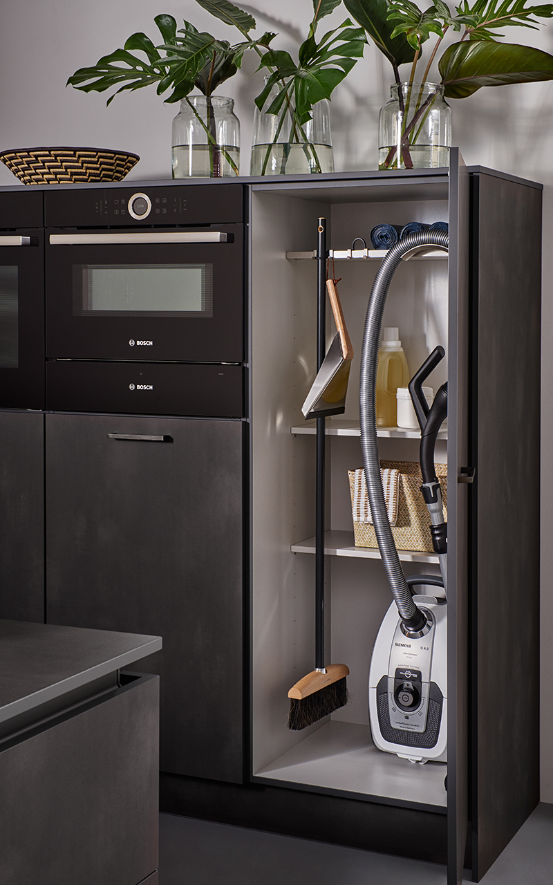 kitchen-design-cheltenham-.jpg