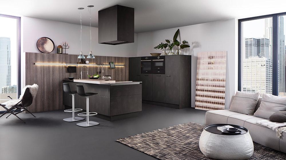 kitchens-cheltenham-.jpg