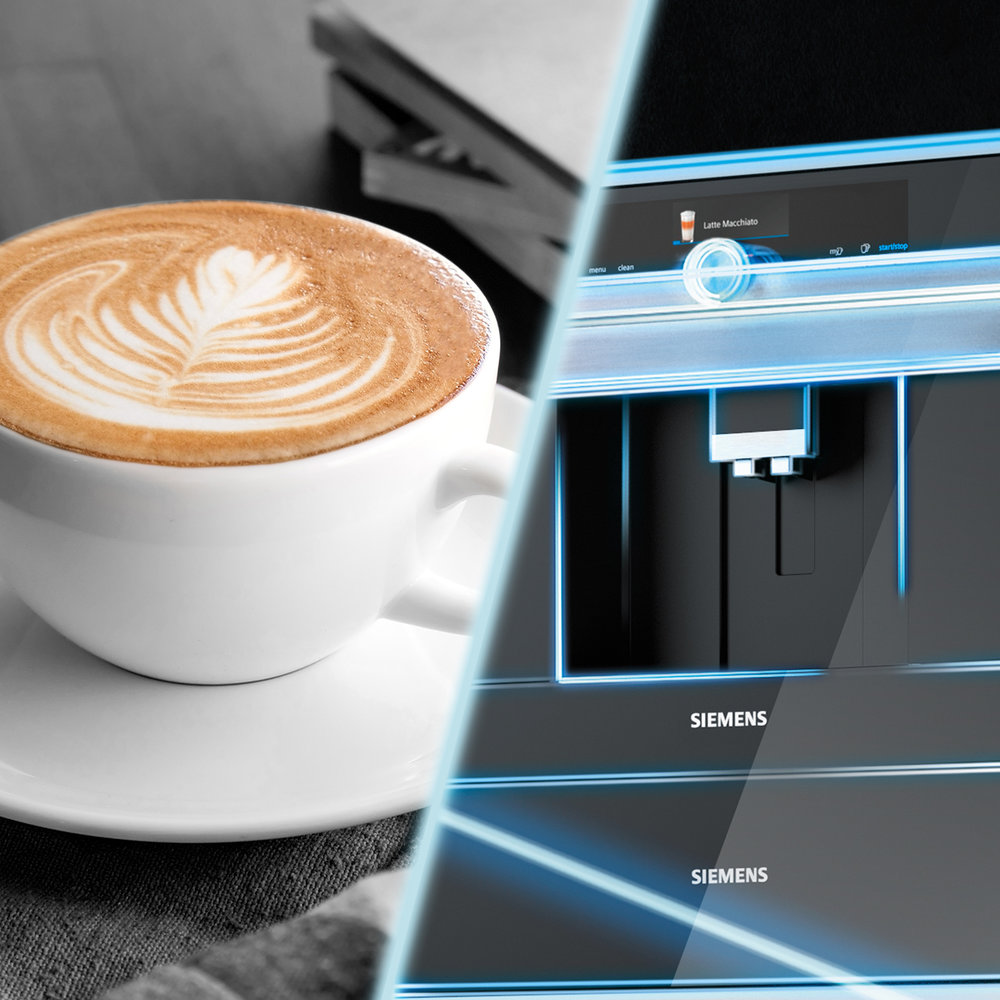 fb-coffee-1_1.jpg