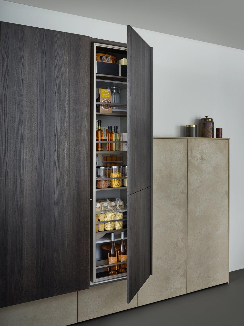 Contour-Kitchens-organic .jpg