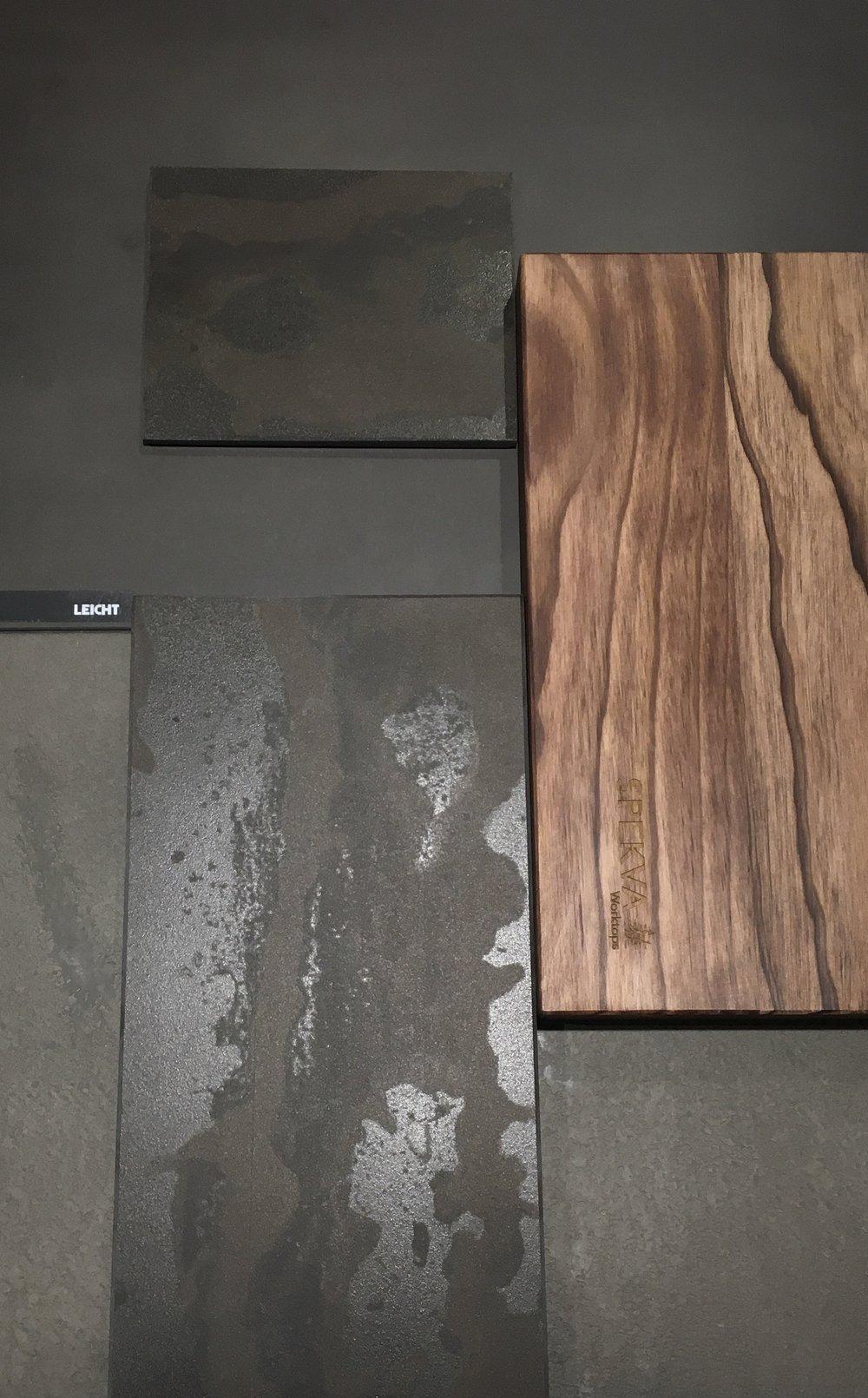 Contour-Industrial palette.JPG