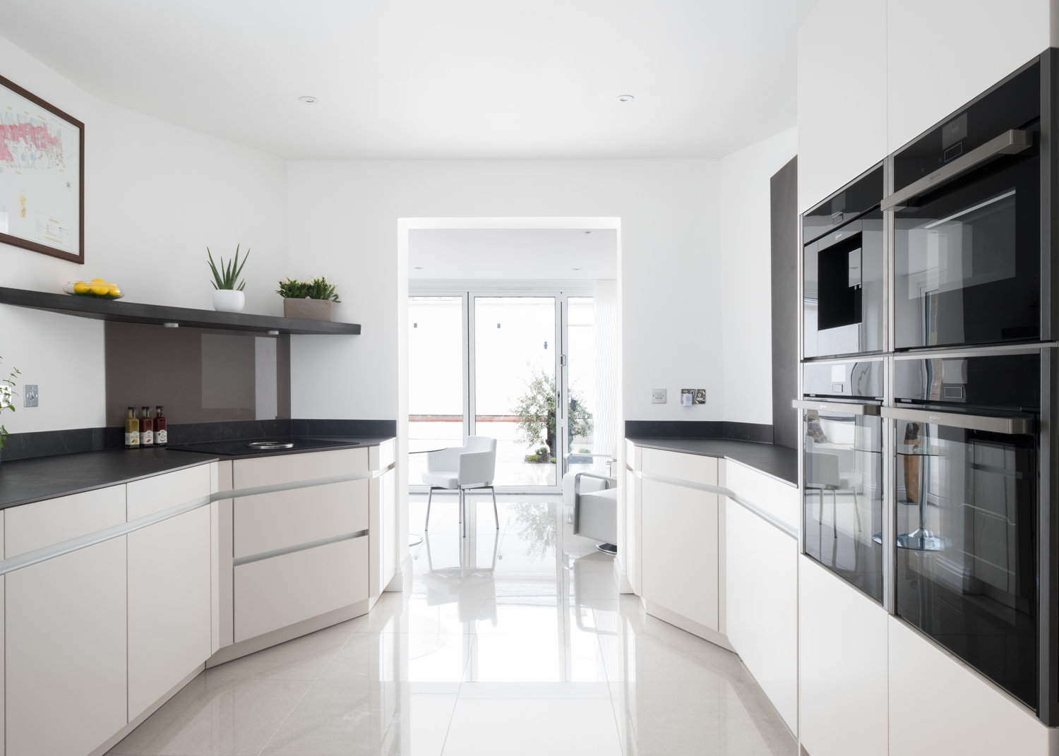 Contour Latest News From Contour Kitchens What Are The Best