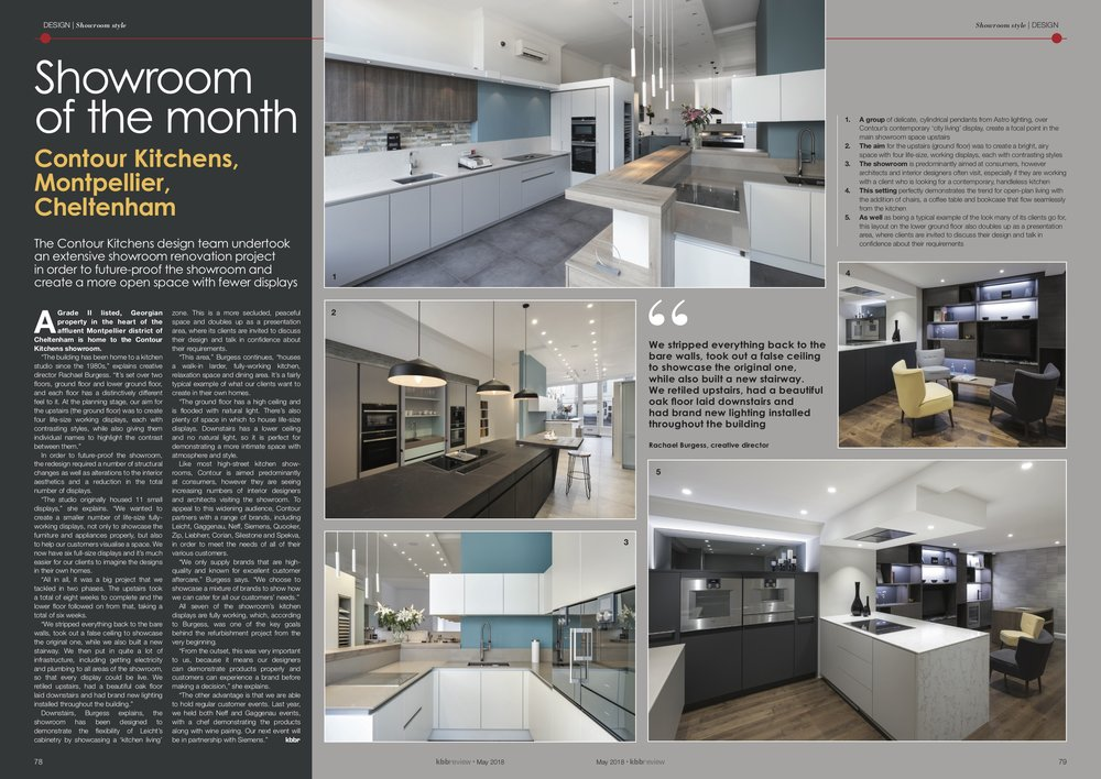 078-079_Showroom of the month_May18_KBBR.jpg