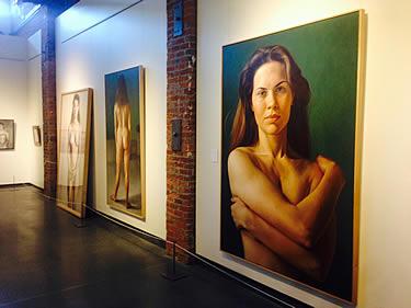gallery1516d.jpg