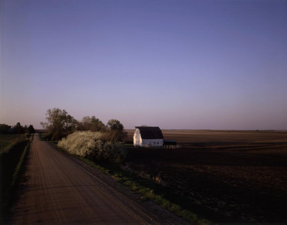 John+Spence++North+of+Davey+Road+Lancaster+Cty+1988.jpg