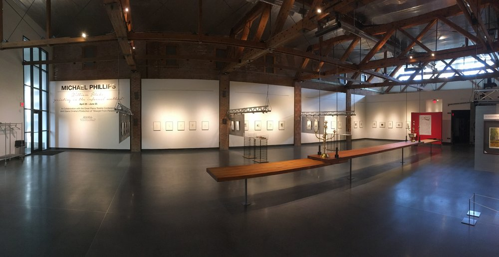 Blake Exhibition Pano.jpg