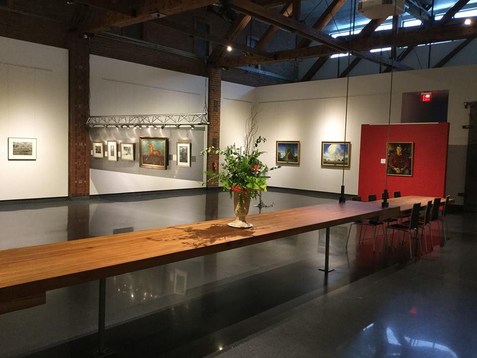Gallery 1516