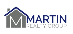 Martin Realty Group