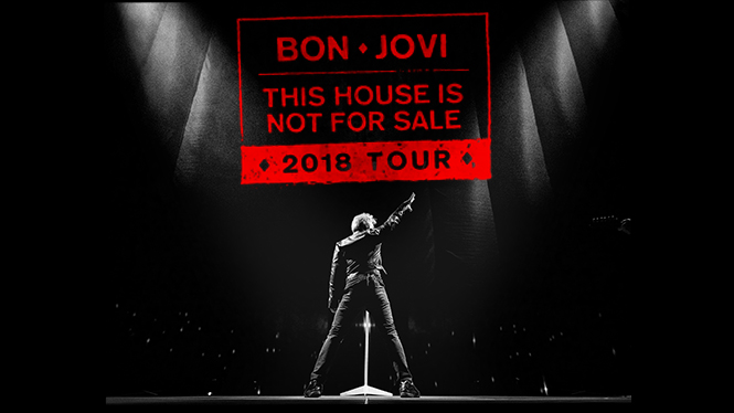 Bon-Jovi-event-image-6aa1205bf5.jpg