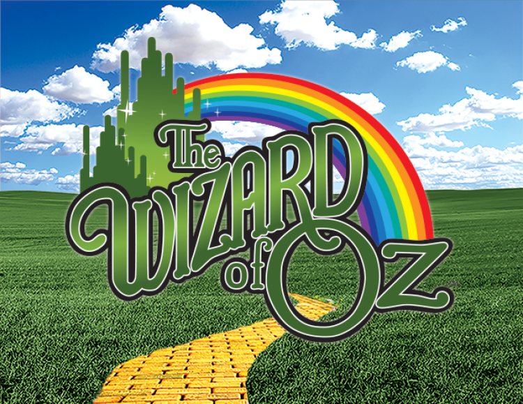 wizard of oz.png