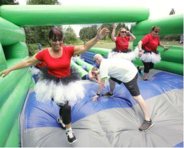 inflatable race.JPG