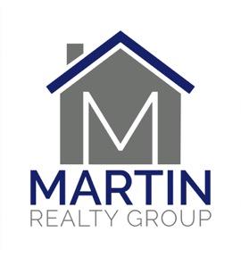Martin Realty Group_Logo_color.jpeg
