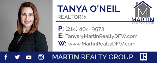 tanya4_MRG_email.png