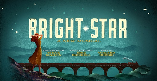 bright star.jpg