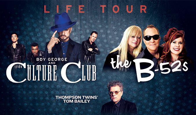 boy-george-culture-club-tickets_07-11-18_17_5ab13ffd6538f.jpg