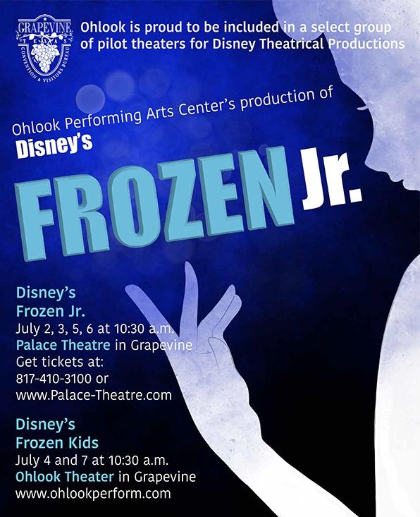 frozen junior.jpg
