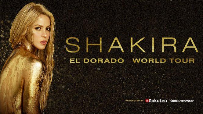 SHAKIRA-665x374-728b73d60f.jpg