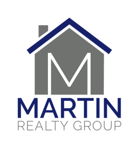 Martin Realty Group_Logo_color.png