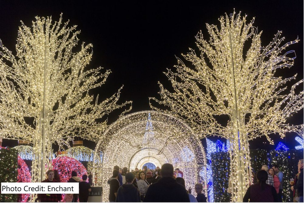 Enchant 6_PhotoCredit-Enchant Christmas.jpg