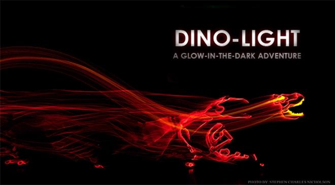 dino light.jpg