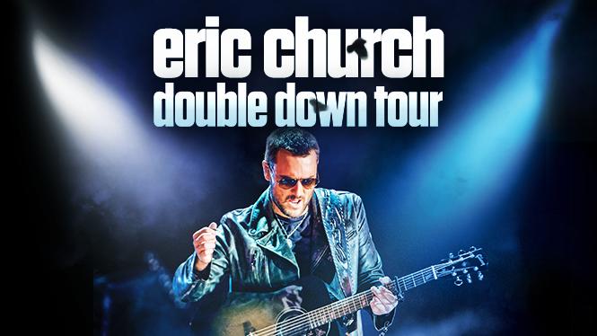 Eric-Church-Event-Image-ff25f69286.jpg