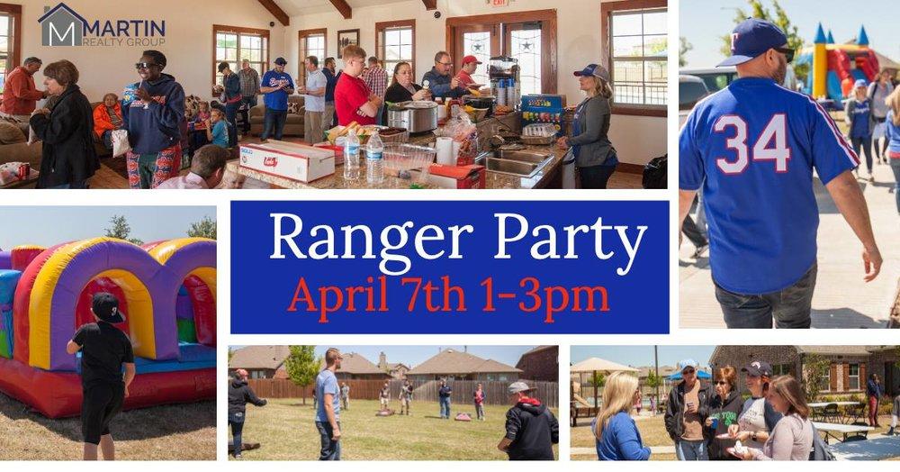 rangers party.jpg