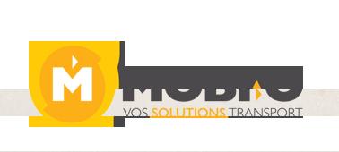 logo_mobio.png