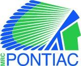 PONTIAC_colour_2_.jpg