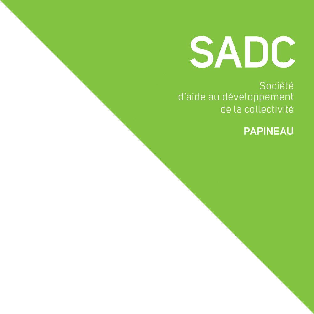 SADCPapineauRGB.jpg