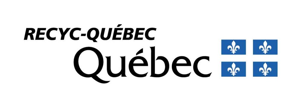 Recyc_Québec_LogoFinalCouleur.jpg